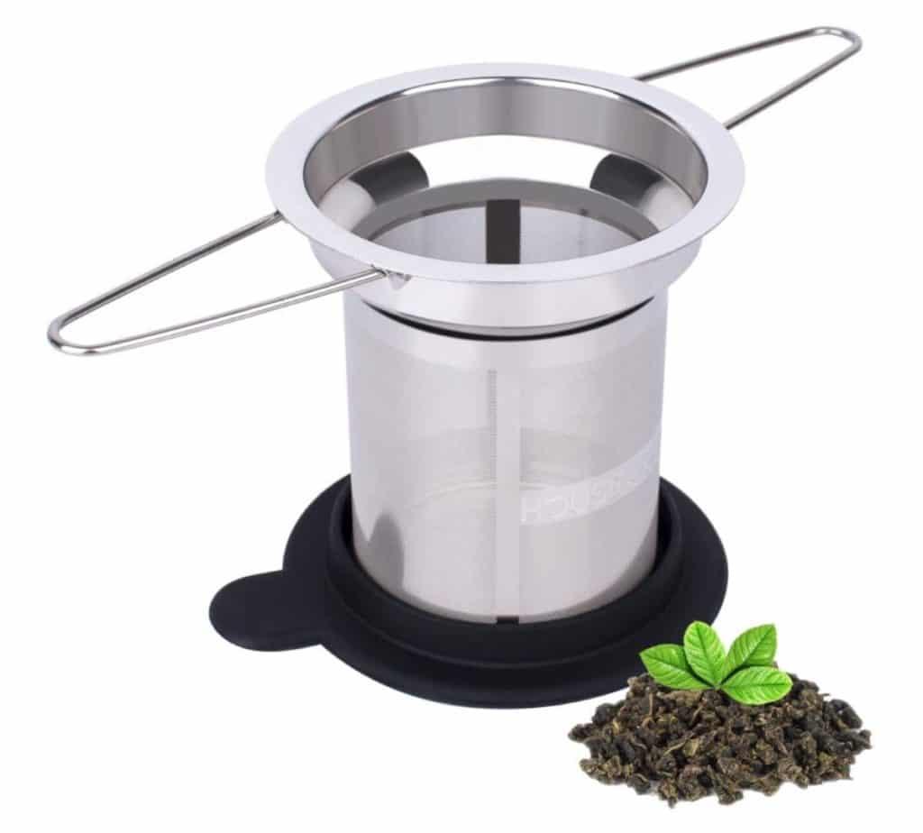 Best Tea Infuser - House Again