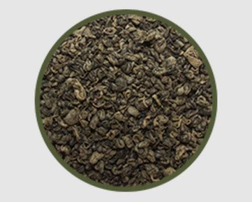 Numi's Gunpowder - Best Loose Leaf Green Tea