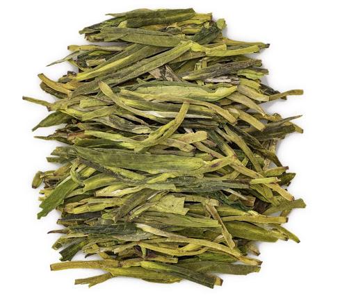 Oriarm longjing - Best Loose Leaf Green Tea