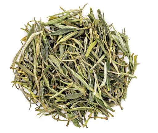 Oriarm mao fang - Best Loose Leaf Green Tea