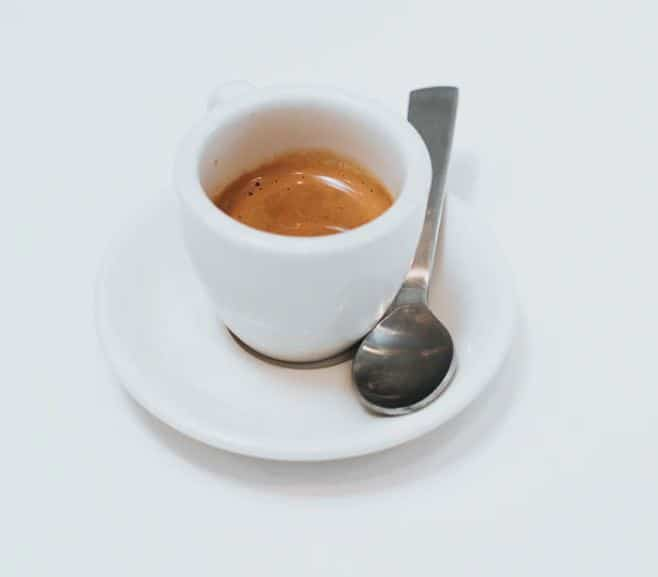 Best Espresso Cups - Conclusion